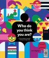 Who Do You Think You Are? - Tom Adams (School And Library)