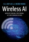 Wireless Ai - K. J. Ray Liu (Hardcover)