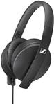 Sennheiser - HD300 Over-Ear Headphones