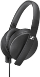 Sennheiser - HD300 Over-Ear Headphones