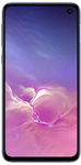 Samsung Galaxy S10e 5.8 Inch 128GB Smartphone - Prism Black