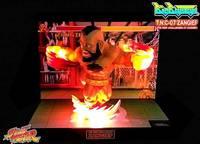 BigBoysToys - Street Fighter T.N.C 07 (ZANGIEF) Figure