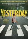 Yesterday (Region 1 DVD)