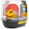 Borderlands 3 - Tubbz Lillith - 9cm Cosplaying Duck Figure Cover
