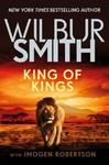 King Of Kings - Wilbur Smith (Paperback)