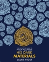 Definitive Guide: Philip Pullman's His Dark Ma    Terials: the Original Trilogy - Laurie Frost (Hardcover)