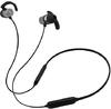 Macally Wireless In-Ear Headphones - Black