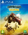 Offroad Racing (PS4)