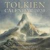 Tolkien 2020 Calendar