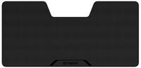 Bigben Interactive - Nacon PCMM-500ES Esport Gaming Mouse Mat 950x450x3 mm (PC) - Cover