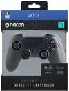Bigben Interactive - Nacon Asymmetric Wireless Controller (PS4)
