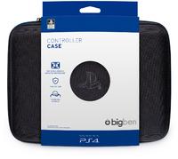Bigben Interactive - Nacon DualShock 4 Dual Controller Case (PS4) - Cover