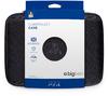 Bigben Interactive - Nacon DualShock 4 Dual Controller Case (PS4)