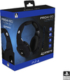 4Gamers - PRO4-80 Stereo Gaming Headset (PS4)