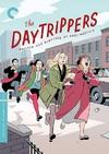 Criterion Collection: Daytrippers (Region 1 DVD)