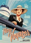 Criterion Collection: Now Voyager (Region 1 DVD)
