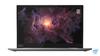 Lenovo ThinkPad X1 Yoga i7-8550U 16GB RAM 1TB SSD LTE Touch 14 Inch WQHD 2-In-1 Notebook - Iron Grey