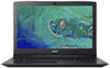 Acer Aspire 3 i5-8250U 4GB RAM 512GB SSD 15.6 Inch FHD Notebook - Black