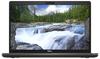 Dell Latitude 5501 i5-9400H 8GB RAM 256GB SSD Win 10 Pro 15.6 inch Notebook