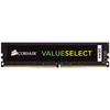 Corsair CMV32GX4M1A2666C18 Value Select 32GB DDR4-2666 CL18 1.2v - 288pin Memory Module