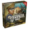 Quartermaster General WW2: Second Edition (Board Game)
