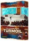 Terraforming Mars - Turmoil Expansion (Board Game)