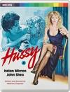 The Hussy (Region A Blu-ray)
