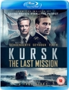 Kursk - The Last Mission (Blu-ray)