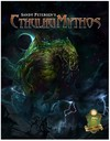 Sandy Petersen's Cthulhu Mythos (for 5E) (Role Playing Game)
