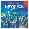 The Magic Labyrinth (Board Game)