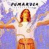 Pumarosa - Devastation (CD)