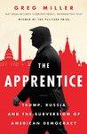 Apprentice - Greg Miller (Paperback)