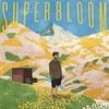 Kiefer - Super Bloom (Vinyl)