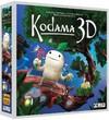 Kodama 3D (Board Game)