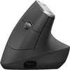 Logitech - MX Vertical Advanced Ergonomic Mouse