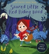 Scared Little Red Riding Hood - Sue Nicholson (Paperback)