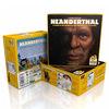 Neanderthal (Board Game)
