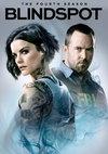 Blindspot - Season 4 (DVD)