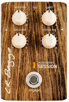 LR Baggs Align Series Session Acoustic Guitar Compression Effects Pedal