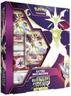 Pokémon TCG - Battle Arena Deck - Ultra Necrozma-GX (Trading Card Game)