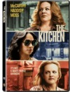 The Kitchen (DVD)