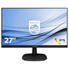 Philips - 273V7QDAB/00 27 inch LED Computer Monitor