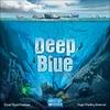 Deep Blue (Board Game)