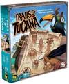 Trails of Tucana (Board Game)