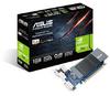 ASUS nVidia GeForce GT 710 1GB Graphics Card