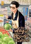 The Way of the Househusband 2 - Kousuke Oono (Paperback)