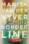 Borderline - Marita van der Vyver (Paperback)