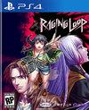 Raging Loop (US Import PS4)