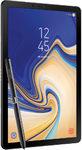 Samsung Galaxy Tab T835 S4 10.5 inch LTE Tablet