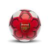 Arsenal - 4 inch Mini Soft Ball